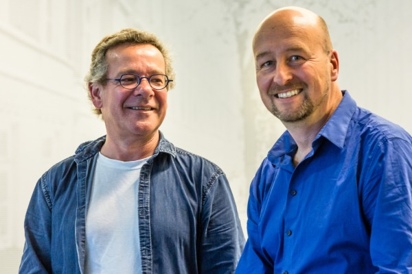 Geschützt: Imagefotos Wiese eG Sören Fenner und Andreas Lübbers